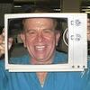Gregg Keesling's avatar