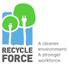 RecycleForce's avatar