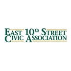 East Tenth Street Civic Association
