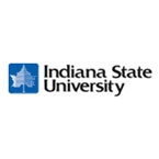 Indiana State University Recycling Center