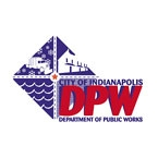 City of Indianapolis - Department of Public Works