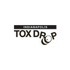 Indianapolis Tox Drop Program