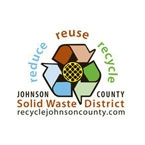 Johnson County Solid Waste District
