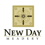 New Day Meadery