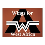 Wings For West Africa