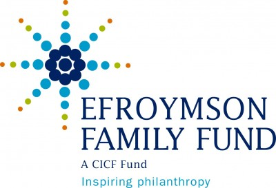 EfroymsonFF-4color